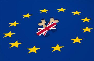 brexit_img